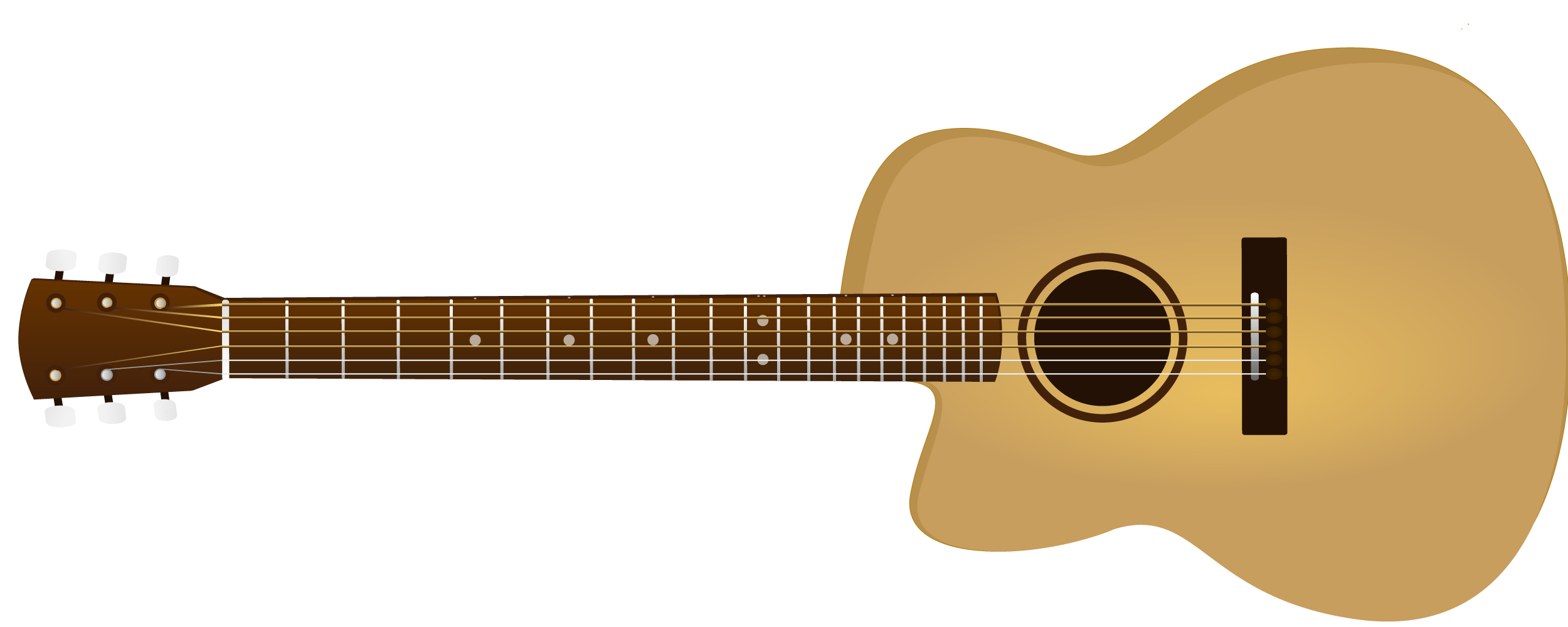 Free Guitar Pictures image #46329