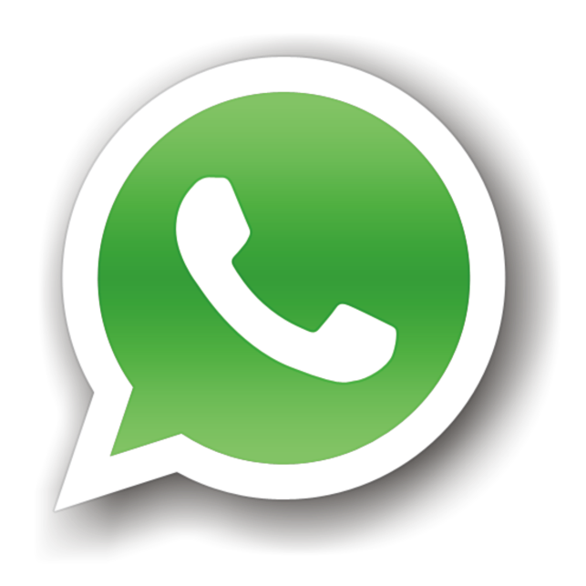 Free Logo Whatsapp Pictures