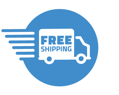 Free Shipping Fast Icon PNG image #46947