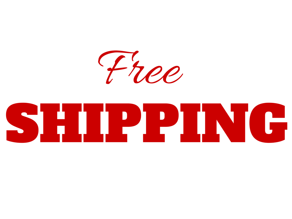 Free Shipping Text Picture image #46929