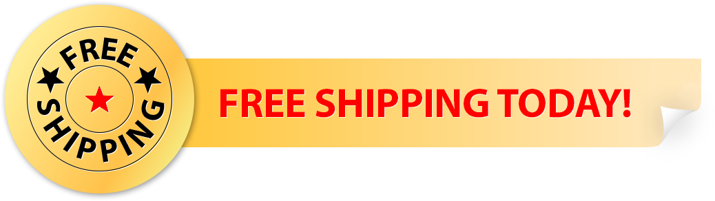 Free Shipping Today Png image #46943