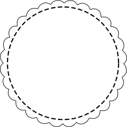 Clipart Blank Tag Png Best image #9234
