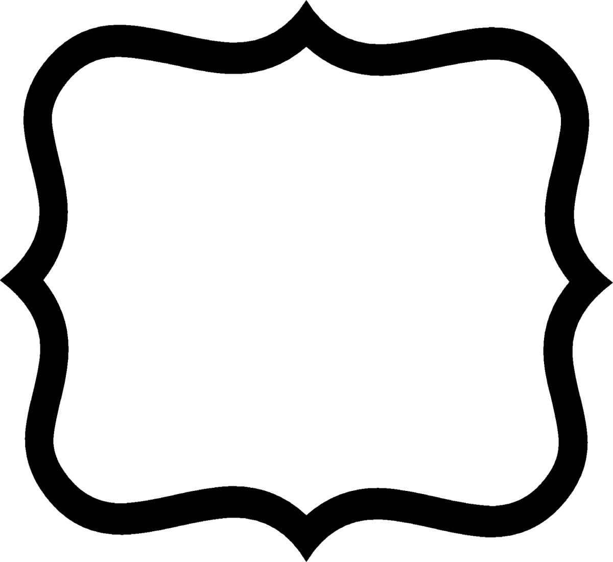 blank tag transparent png pictures - free icons and png backgrounds