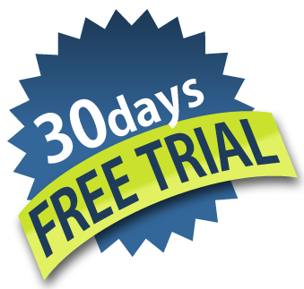 Free 30-day Trial Download