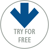 Free Trial Icon Png image #5349