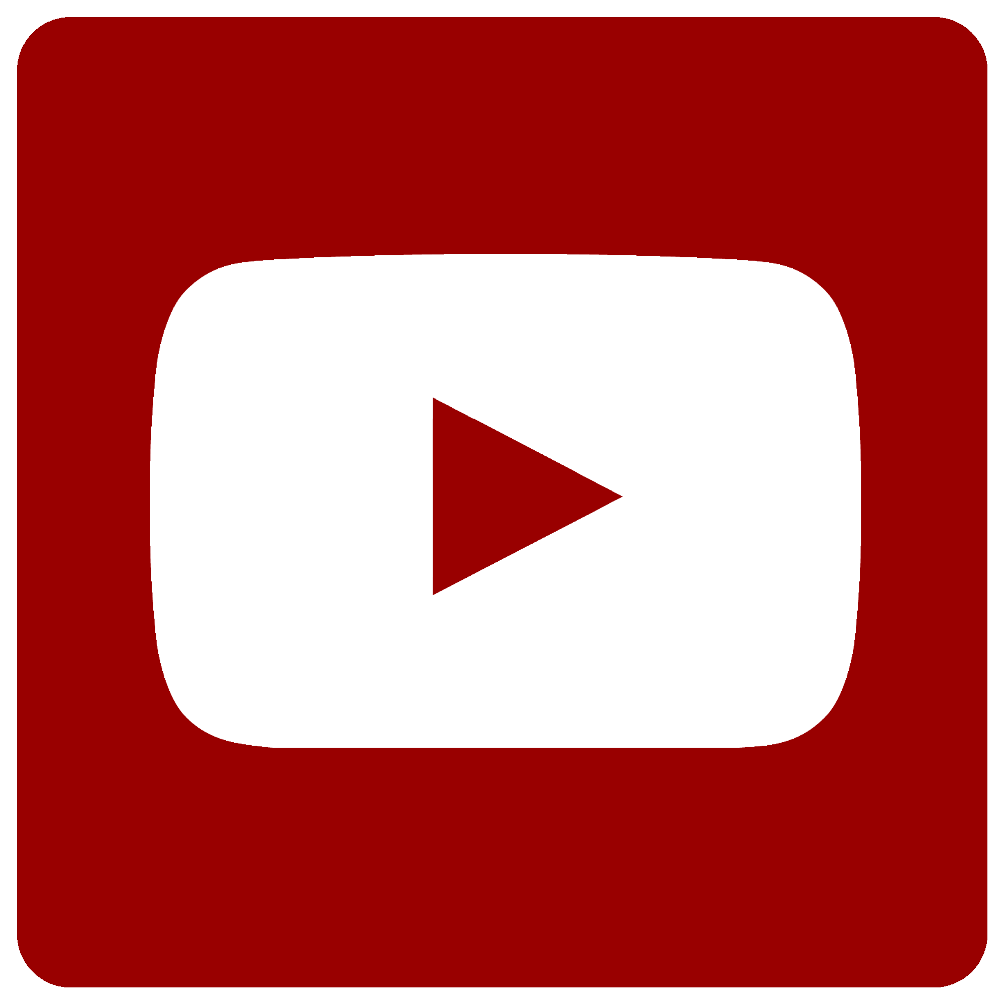 Free Youtube Logo Pictures image #46038