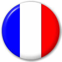 Free Download Of French Flag Icon Clipart
