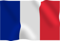 Browse And Download French Flag Png Pictures image #29342