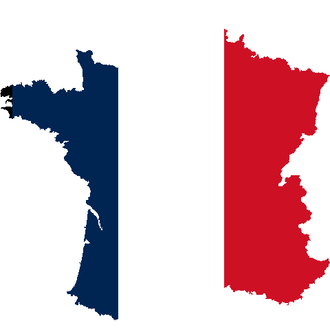 French Flag Background image #29328