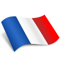 french flags icon png