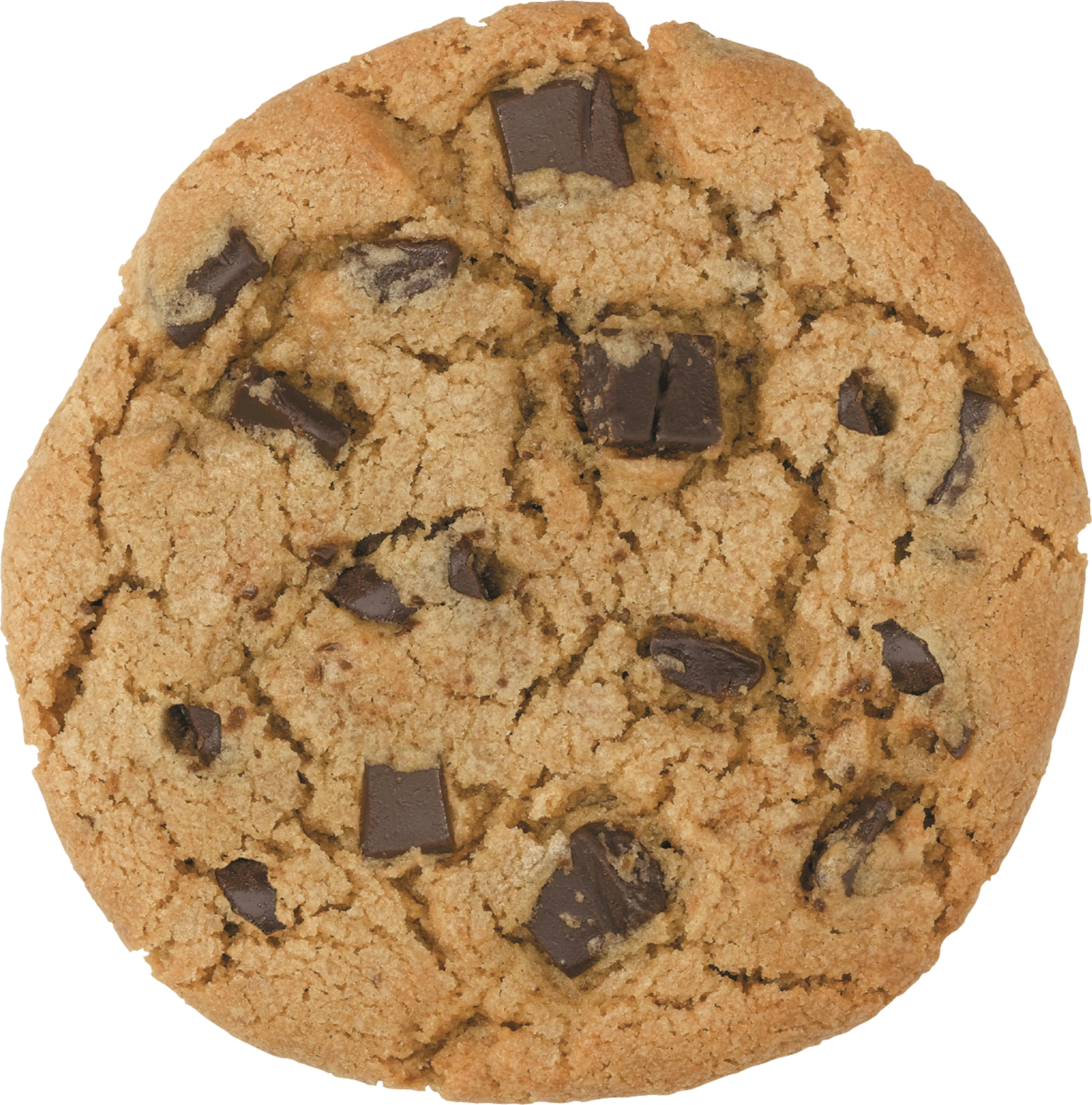 Fresh Cookie Transparent Photo