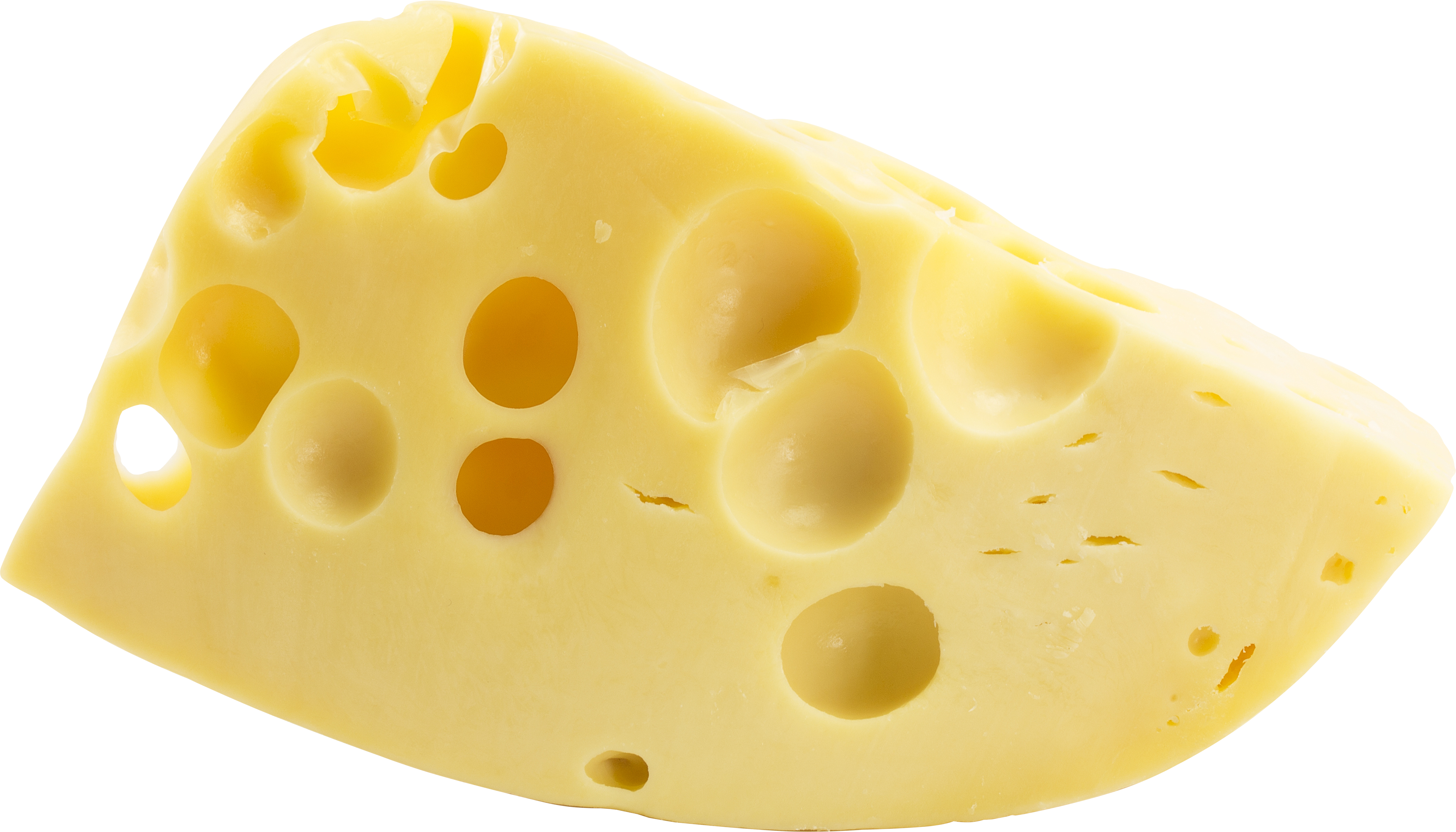 fresh Parmesan cheese PNG image