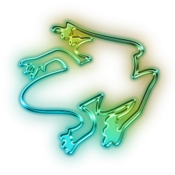 Frog Hd Icon image #10607