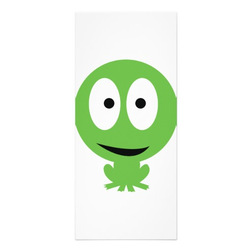 Frog Icon Svg image #10594