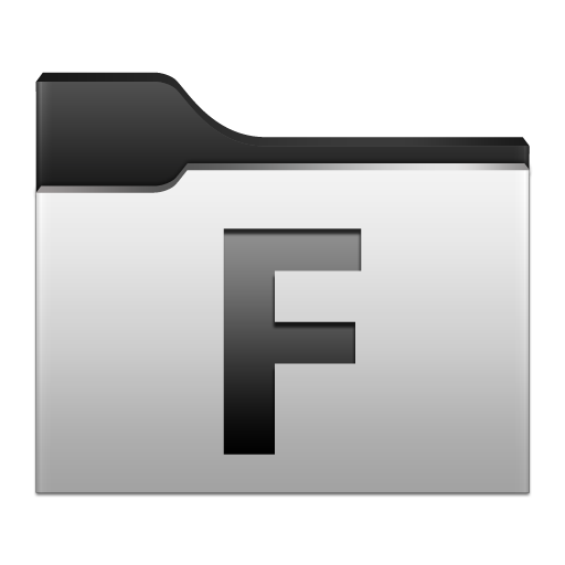Png Download Frontpage Icon image #17789