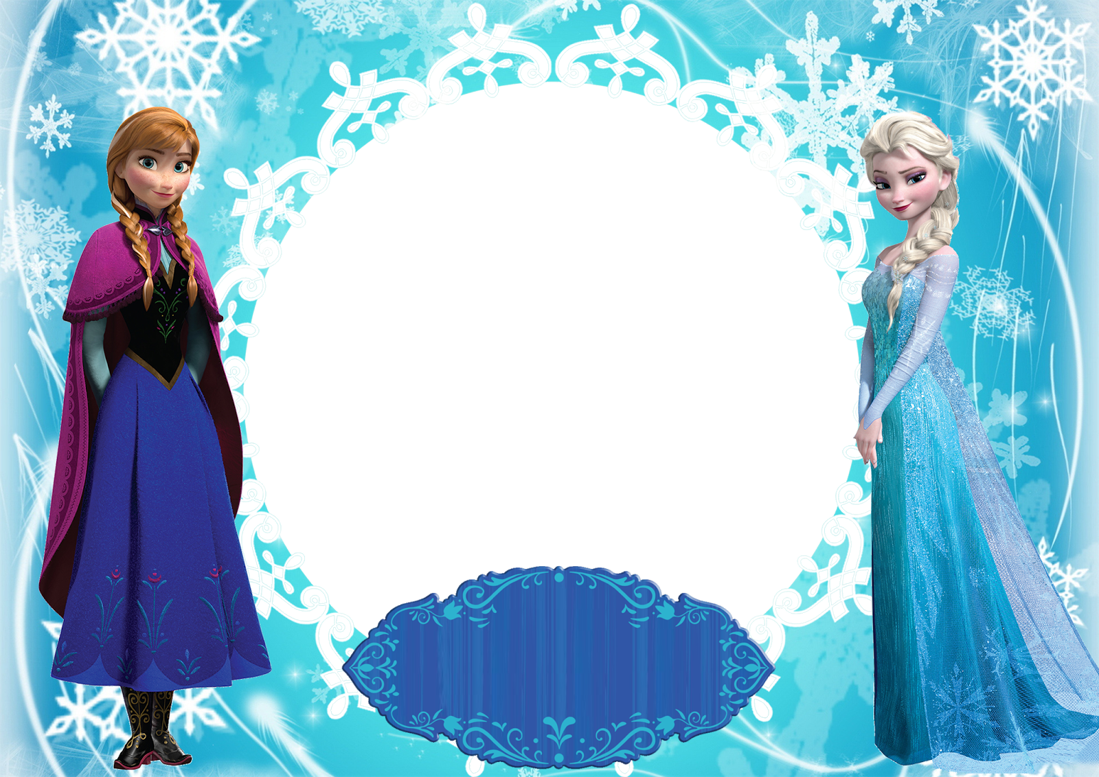 disney frozen picture frames image collections craft decoration photo frame design reviews - Disney Frozen Picture Frames