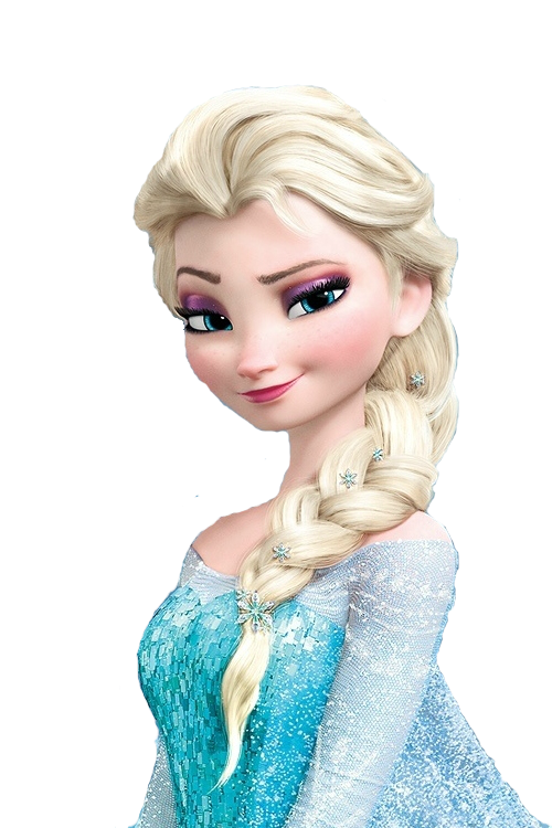 Frozen Transparent Png Pictures Free Icons And Png Backgrounds