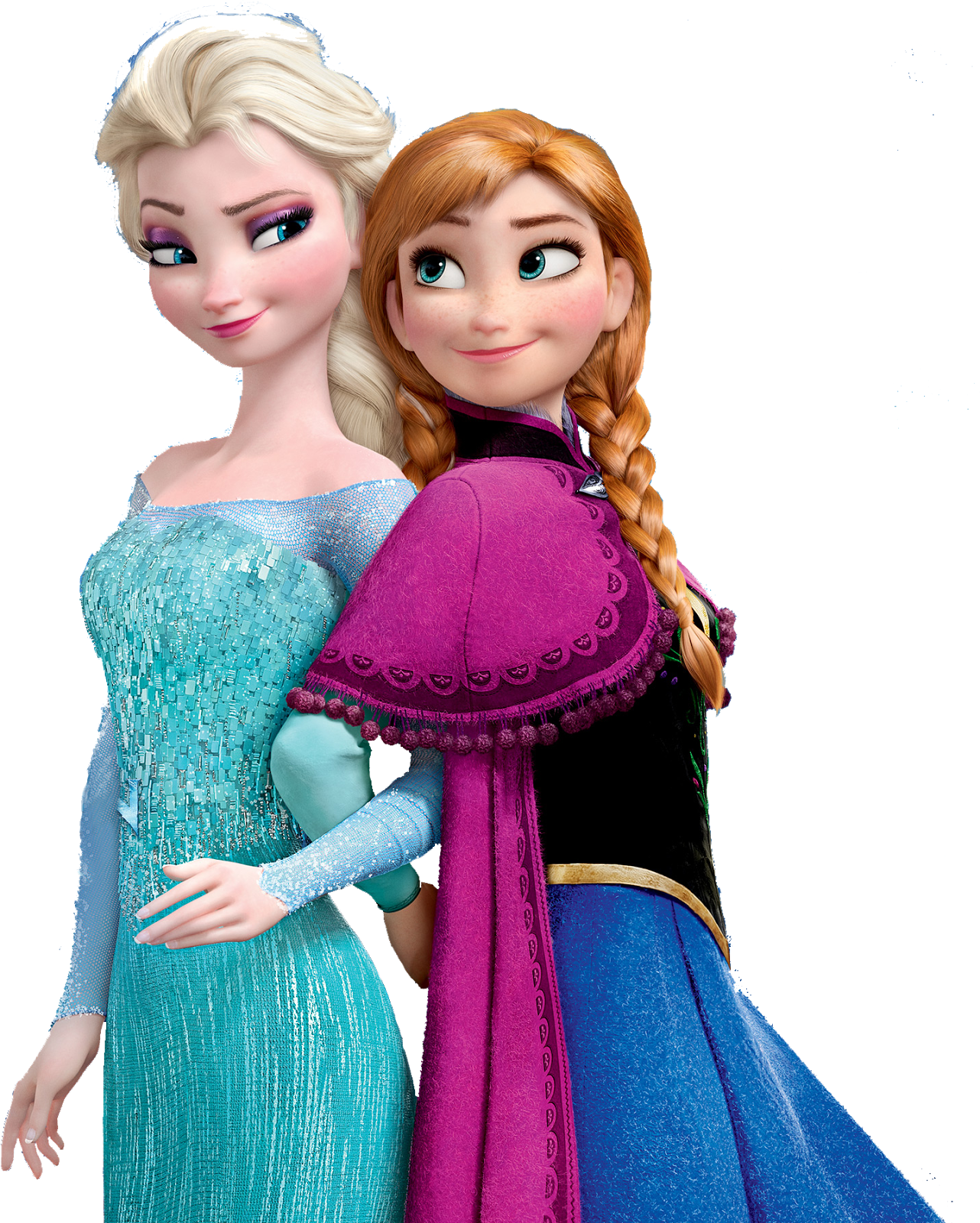 Frozen PNG Transparent image #42208