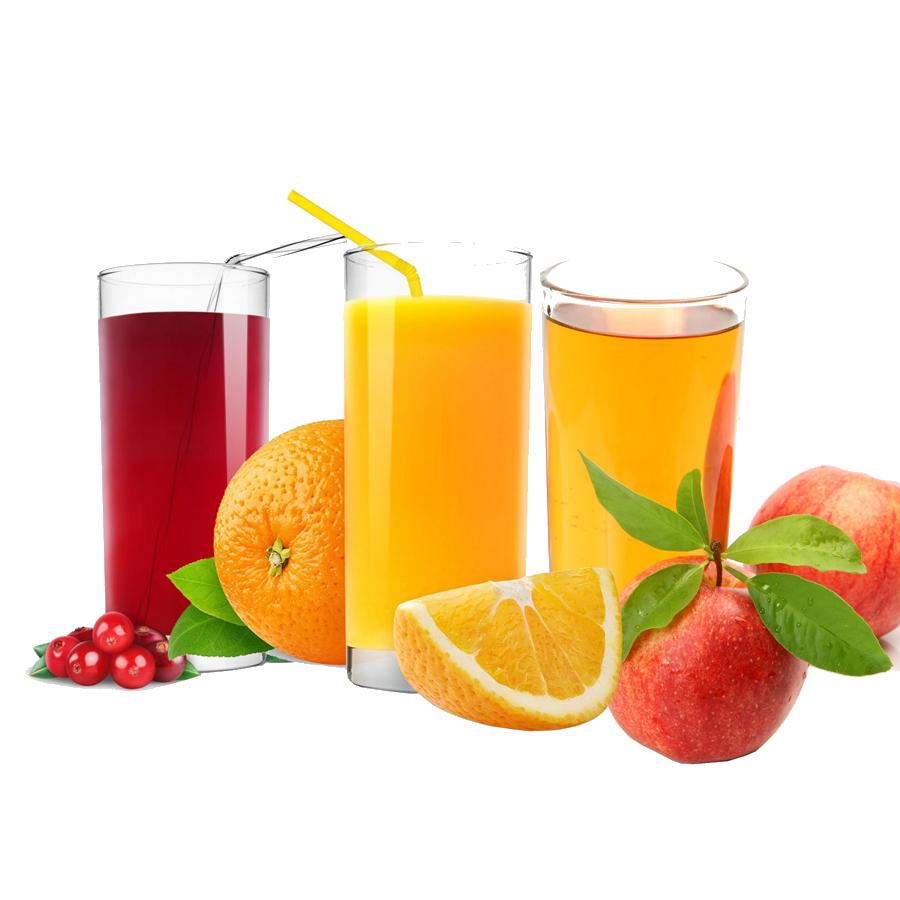 Fruit cocktail, juice png