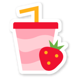 Icon Free Fruit Juice Png