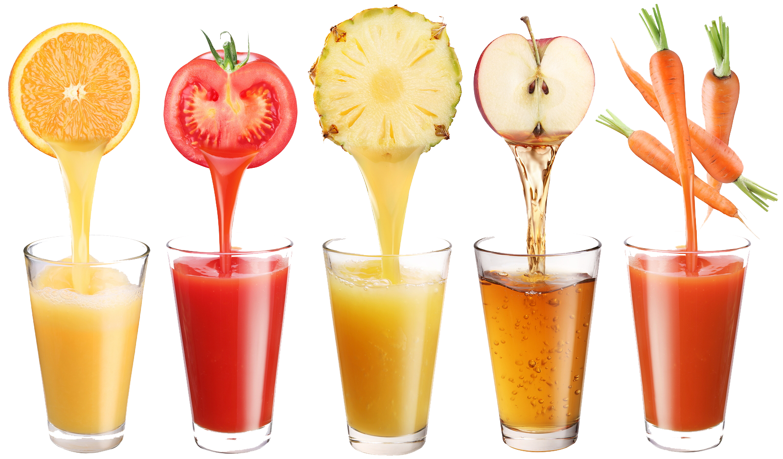 Fruits, Juice Png image #39494