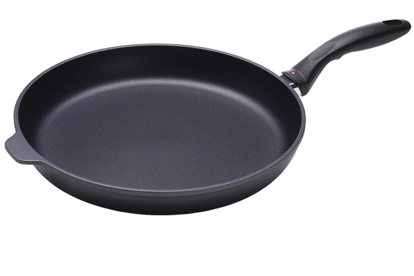 Frying Pan Picture Image