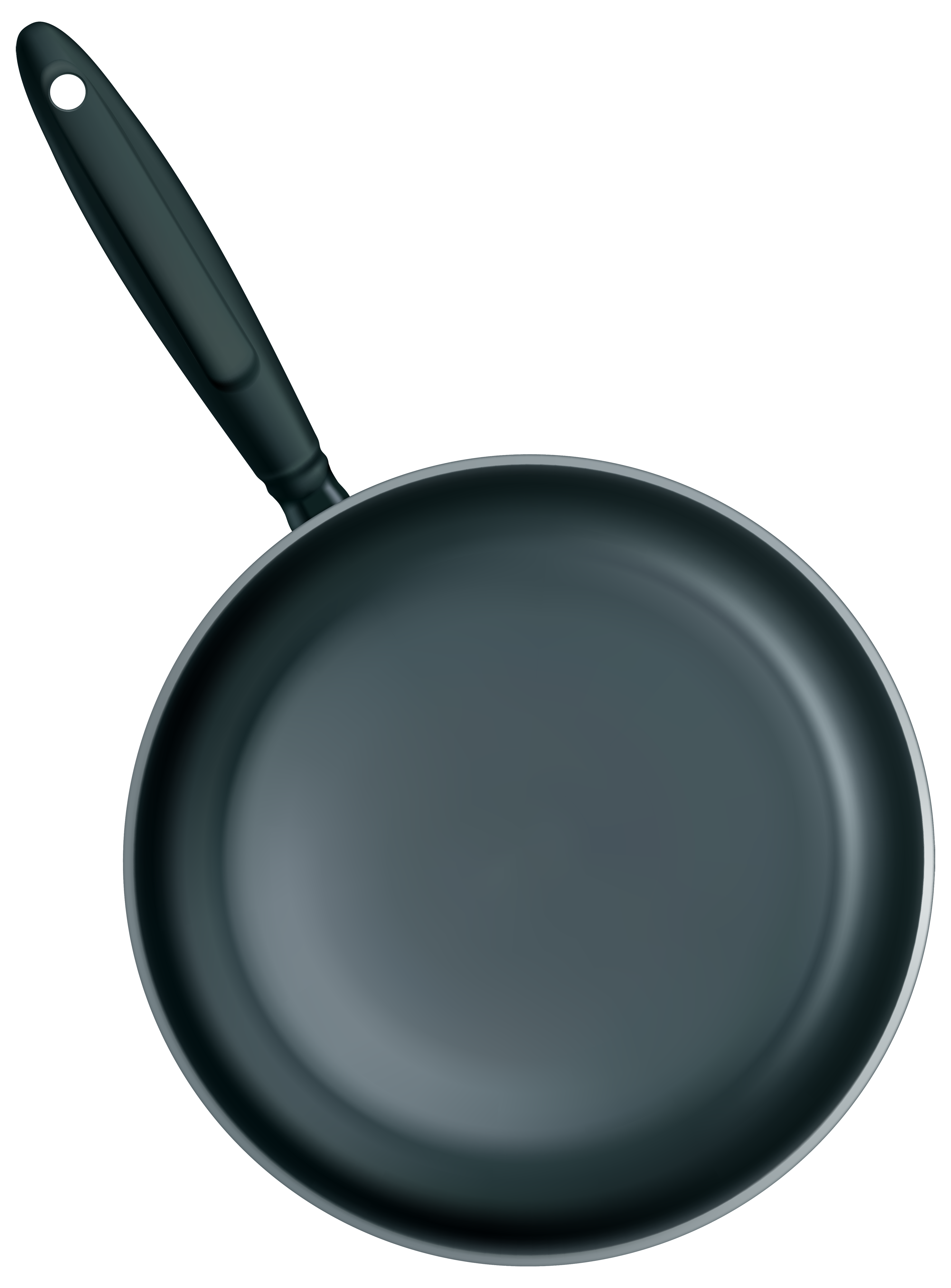 Frying Pan Png image #43322