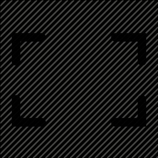 Png Vector Full Screen