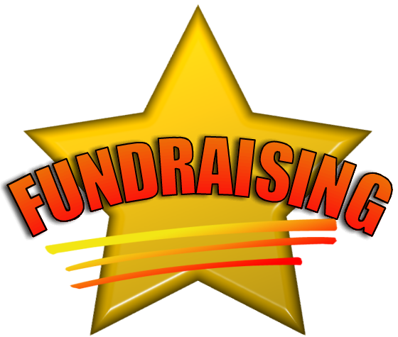 Fundraising Vector Png image #30912