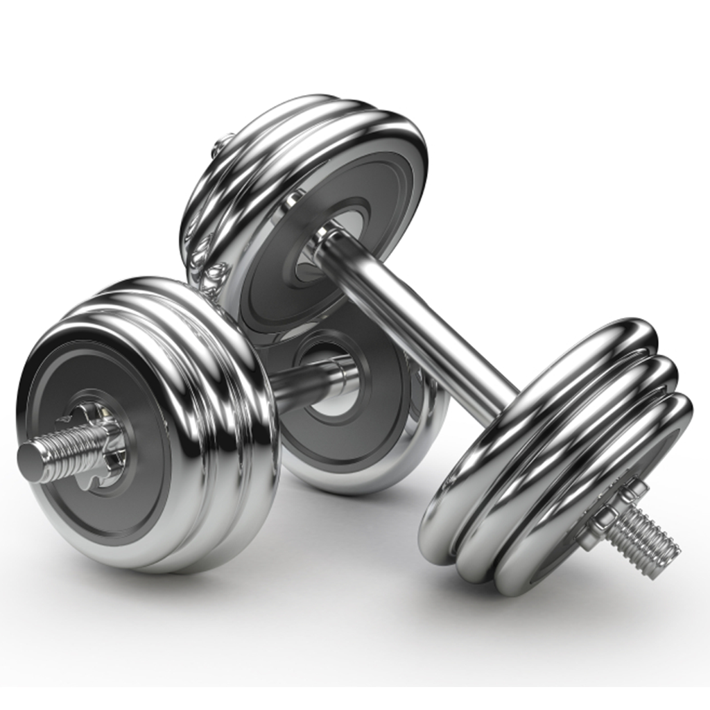 Galleries Related: Gym Png , Gym Icon Vector , image #295