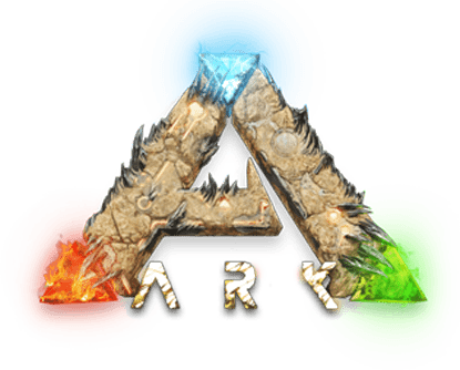 Game Ark png