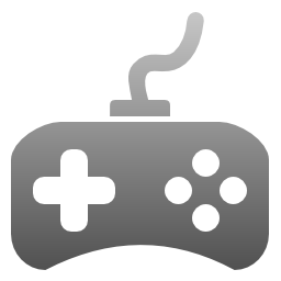 Game Center Icon Png image #4487
