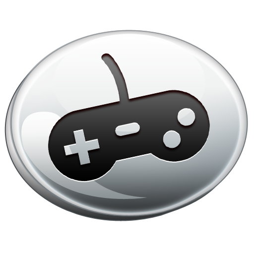 Game Icon image #4485