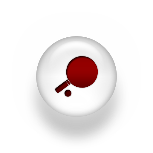 Game, Match, Ping, Ping Pong, Pong, Sport Icon image #39433