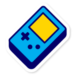 Icon Gameboy Png Download