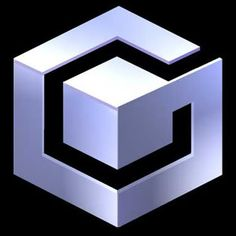 Free Vector Download Png Gamecube image #36655