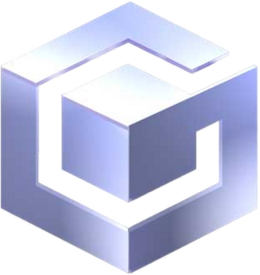 Png Gamecube Simple image #36657
