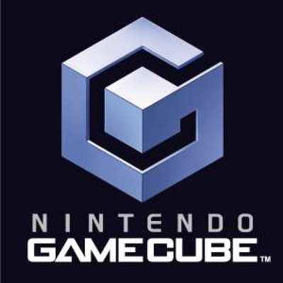 Svg Gamecube Free