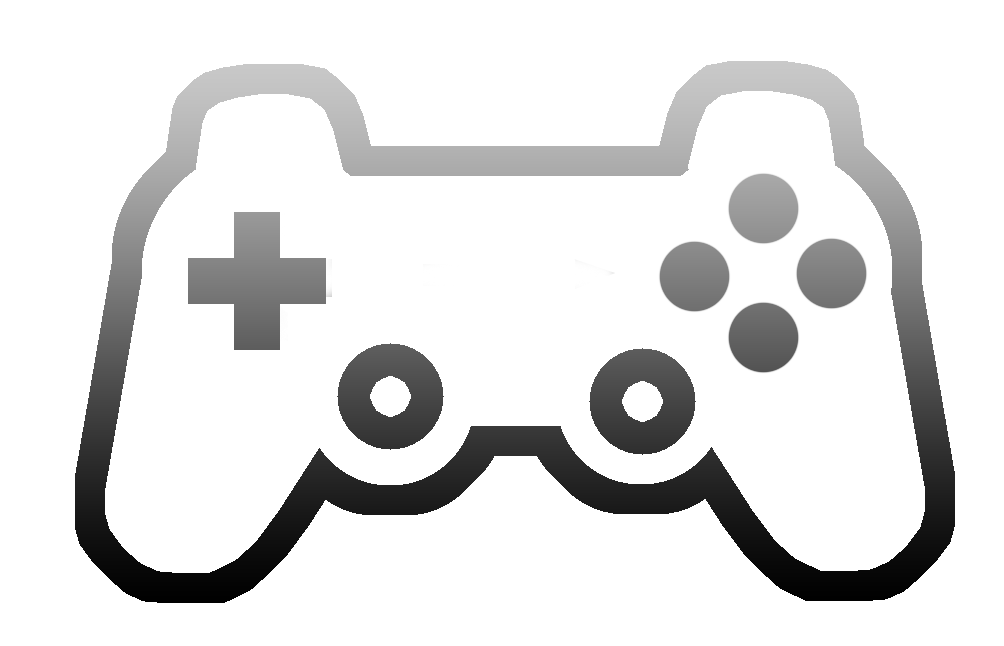 Icon Gamepad Library image #17154