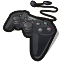 Icon Gamepad Hd image #17155