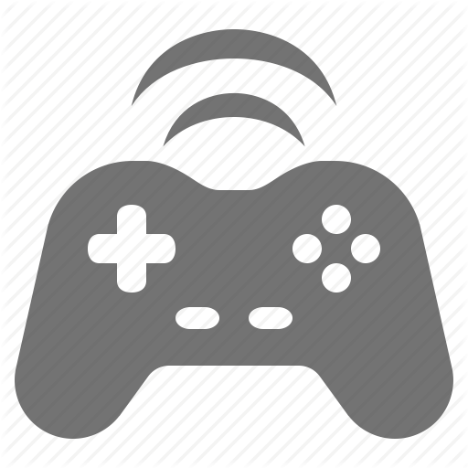 Png Icon Gamepad image #17138