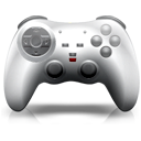 Gamepad Save Icon Format image #17139
