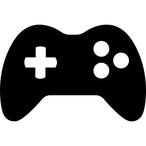 Download Gamepad Icon image #17141
