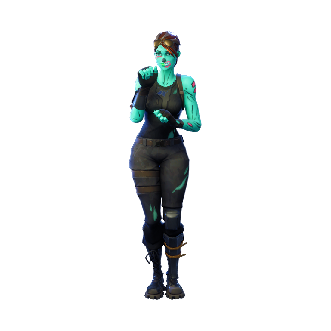 Games High-Resolution Tidy Fortnite Pic image #47404