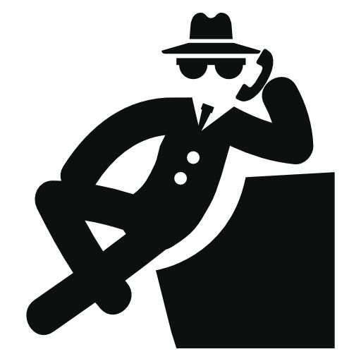 Hd Gangster Icon image #33785
