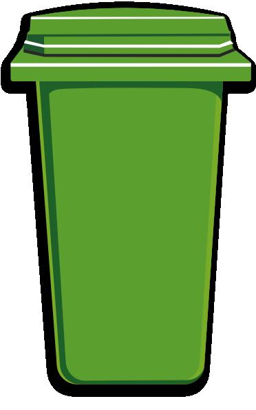 garbage bin png