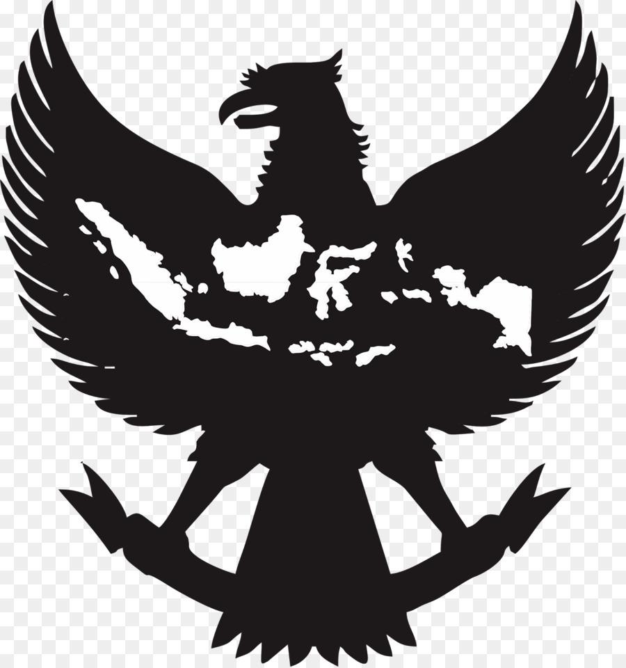 Garuda PNG Clipart