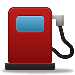 Png Gas Vector