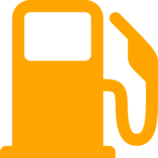 Icon Gas Symbol 6150 Free Icons And Png Backgrounds