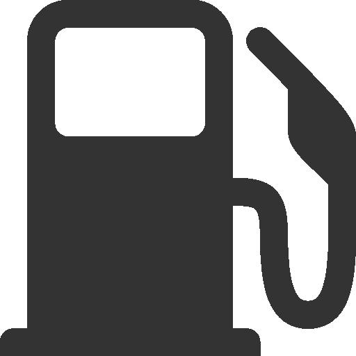 Αποτέλεσμα εικόνας για gas icon